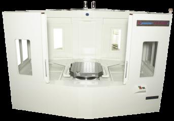 Mycenter-HX1250i