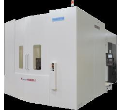 Mycenter-HX800iL TGA