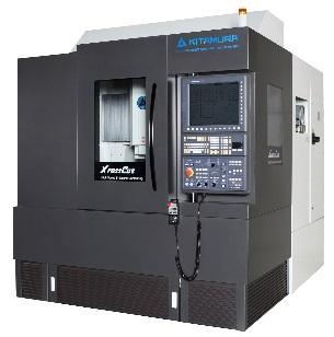 次世代型3D金属加工用プリンタ
